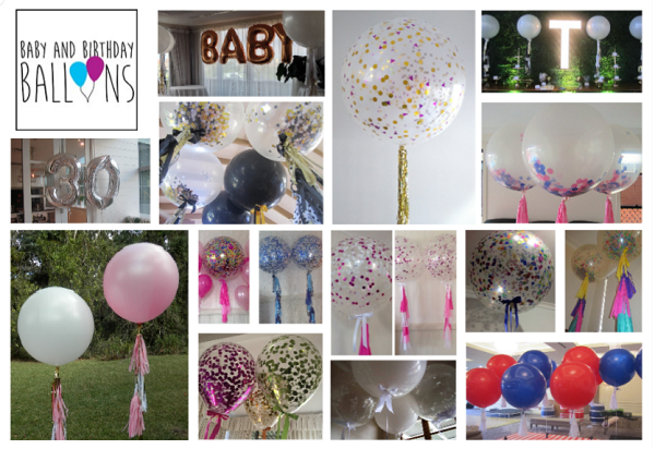 confetti_balloons_helium_tassells_main